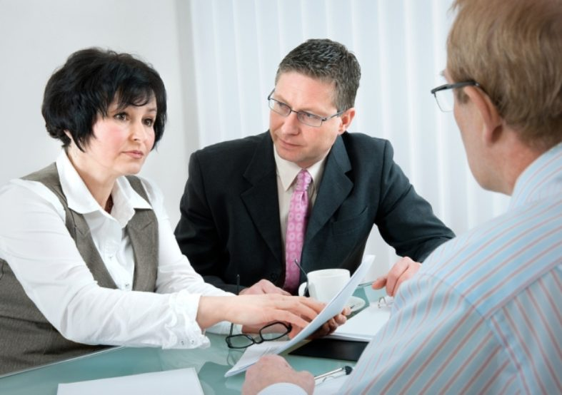 Know Your Rights – Consult An Employment Lawyer