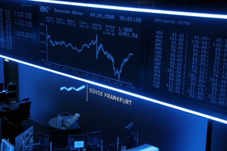 Trade Small to Earn Big – Penny Stocks