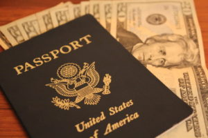 Personal Finance Tips While Traveling