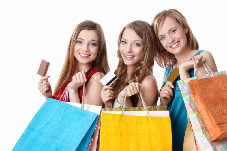 How To Choose A Discount Shopping Card To Save Money
