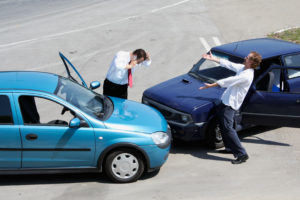 Travel Safe with Car Insurance