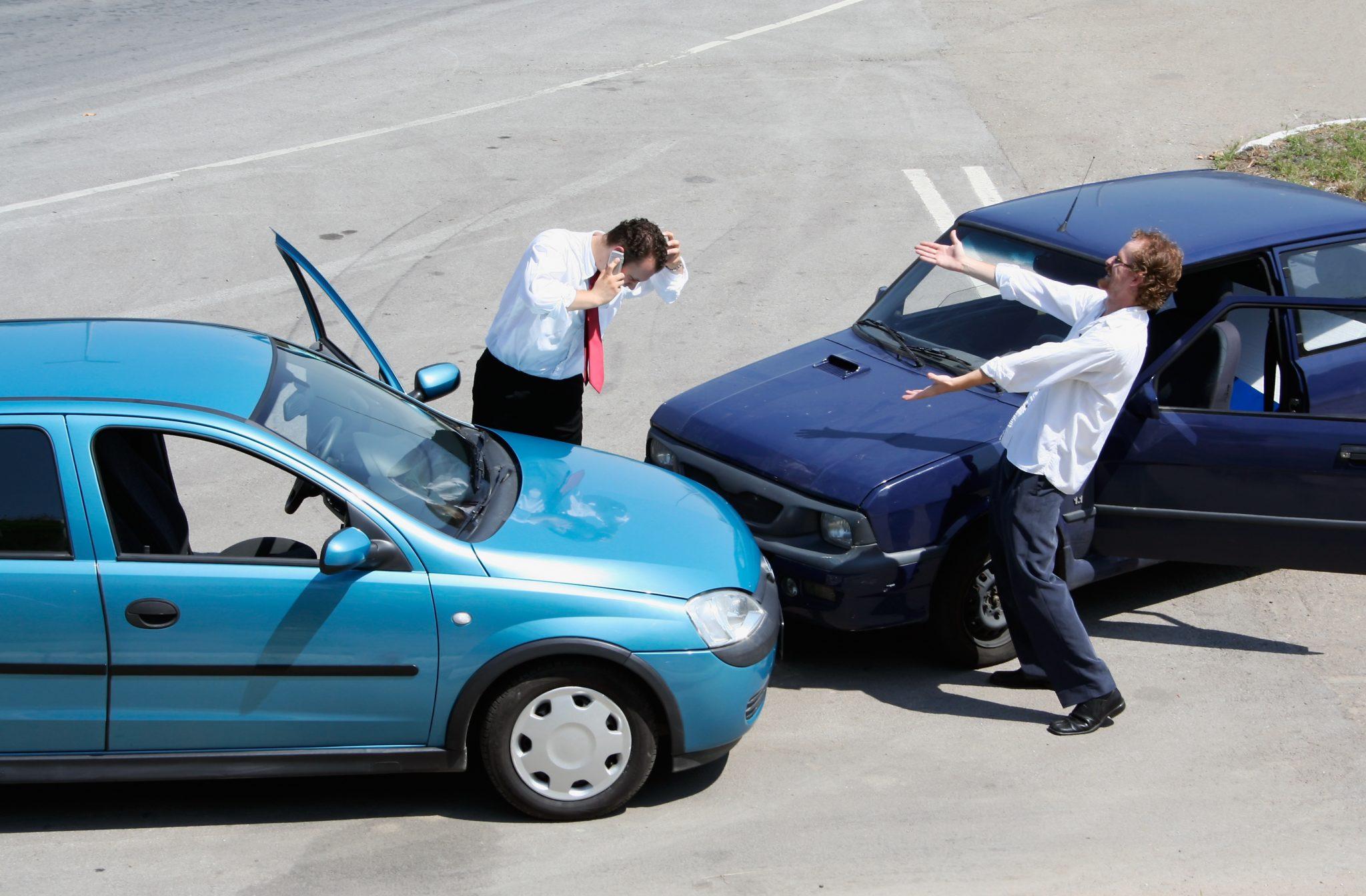 TravelSafe Auto Insurance