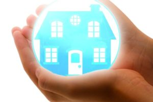 Selling Your Home: How to Stage a House on a Budget