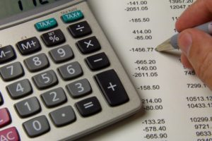 Scrutinize Decisive Considerations before Giving a Nod to Accounts Receivable Services