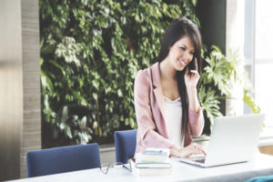 How to Boost Office Productivity on a Budget