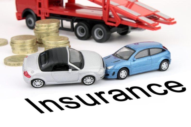 Consider Auto Insurance Before You Buy Your Next Car in Salt Lake City