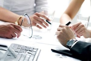 5 Critical Business Financing Mistakes