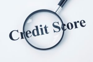 Avoid These Mistakes And Keep Your Credit Rating Healthy