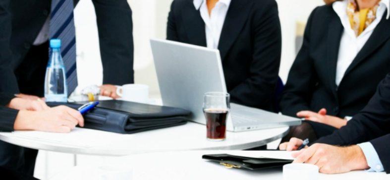 Management Consultancy Providing Business Management Strategies in Dubai