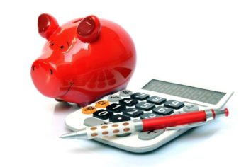 PPI Calculators Make Your Claims Easier