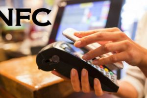 How to Pay Bills via Mobile and NFC Technology