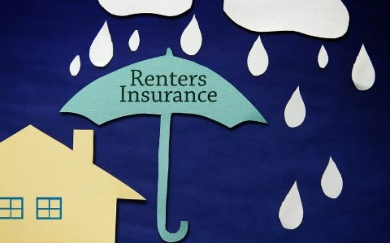 What You Should Know about Renter's Insurance
