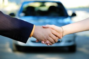 7 Tips for Renting a Car Internationally