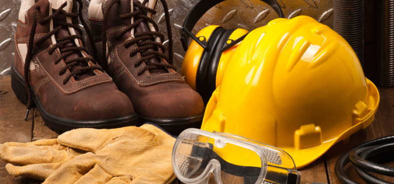 How to Avoid a Health and Safety Fine at Your Business