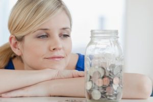 Money Rules Every Woman Should Know By 30
