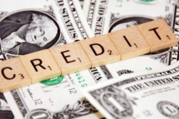 Major Goals that Helps You to Get Sidelined by Bad Credit