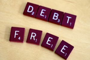 Brainstorm the Ideas to Lead a Debt Free Life for Graduates