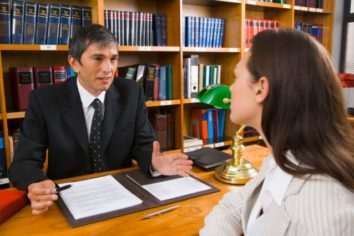 Hiring A Lawyer On A Budget
