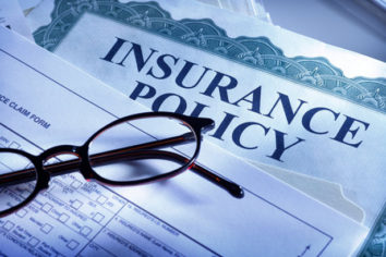 Know the Little Surprising Extra Things Covered by Your Insurance