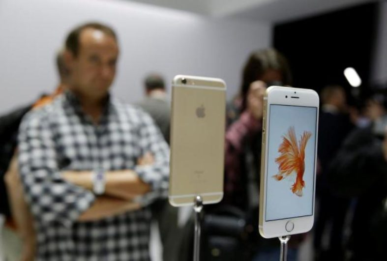 Verizon Planning More Generous Trade-In Offer for Old iPhones