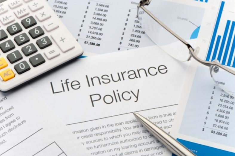 Ways To Reduce Life Insurance Premiums