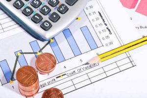 Things to Consider Before You Invest in the Stock Market
