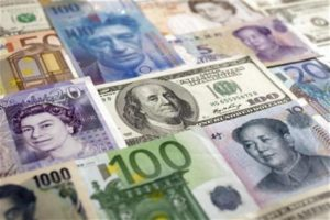 Issues on Global Currencies