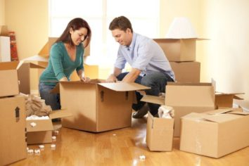 Security Parameters to Consider Before You Move to A New Apartment