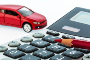 Use Car Insurance Calculator and Decide Where to Invest