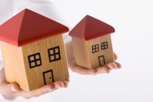 Does Downsizing Your Home Save You Expenses?