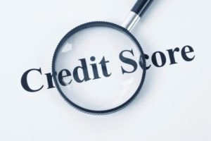 Why it is Important to Know the Importance of Your Credit Score