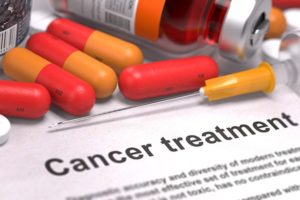 Are You Familiar With The Costs Of Treating Cancer?