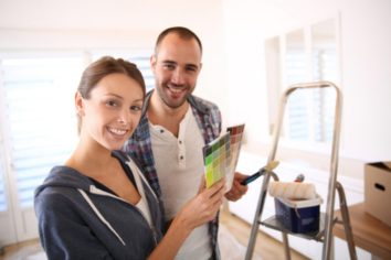 5 Effective Ways to Utilise a Loan for Home Improvement