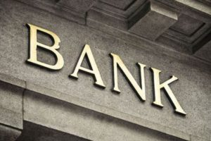 Changing Times in Financial Institutions