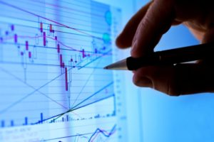 Tax for cfd trading