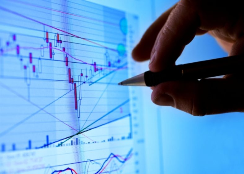 Best Broker for CFD Trading In Australia
