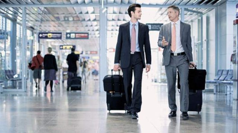 Financial Lessons That You Can Learn While Traveling
