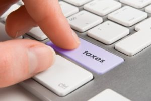Online Tax Preparation – Choosing the Right Income Tax Consultants