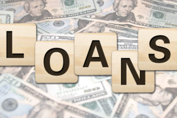 Payday Loans: What You Need to Know About Its Pros and Cons