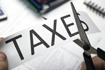 Don't Screw Up Your Taxes in 2016 – Some Deadly Mistakes to Avert