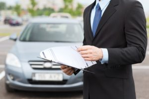Auto Insurance – The Best Way to Find It