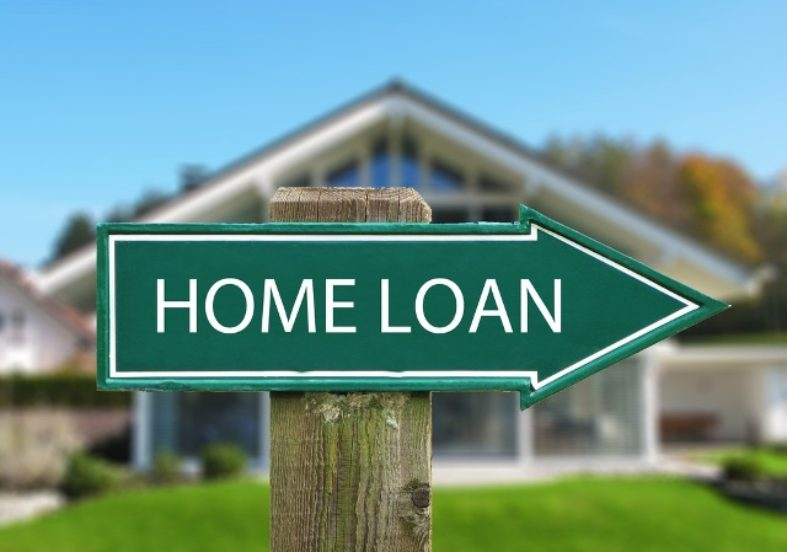 Why Getting a Home Loan Now Is the Right Thing to Do