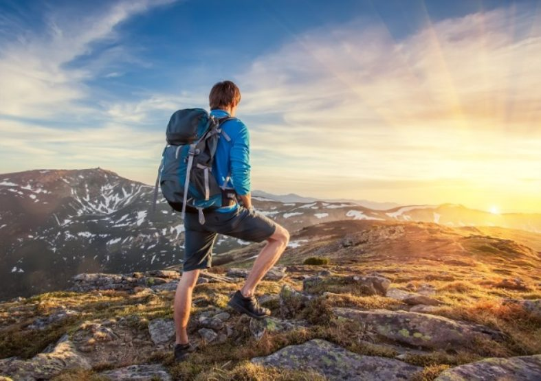 Reasons Why Travel Insurance Is a Must