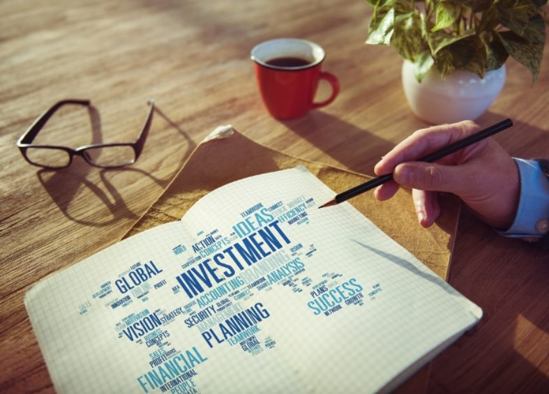 Investment Options for Millennials