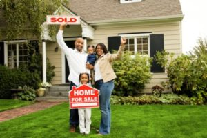 New Residential Properties Promise Top Features Wanted by Home Buyers