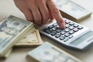 Spring Cleaning for Your Finances – 4 Things to Do Now