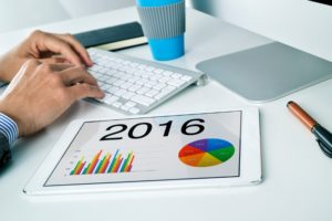Brightest Minds in Finance Speak About the Best Financial Predictions for 2016