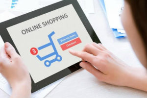 5 Best Ways to Save Money while Shopping Online