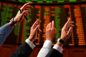 3 Big Ideas You Can Learn From the Stock Market