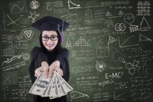 Vital Student Loan Facts Every Graduate Should Know